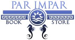 Buy Now: Par Impar Bookstore